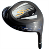 Adams Speedline 4G UL Driver - View 1