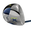 Hyper X Tour Drivers