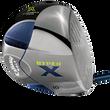 Hyper X Drivers