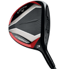 Women's FT Optiforce Fairway Woods - View 1