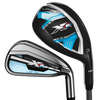 Women's XR Irons/Hybrids Combo Set - View 1
