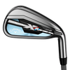 Women's XR Irons/Hybrids Combo Set - View 2