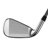 Women's XR Irons/Hybrids Combo Set - View 3