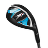 Women's XR Irons/Hybrids Combo Set - View 4
