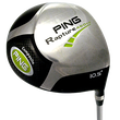 Ping Rapture Drivers
