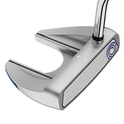 Odyssey White Hot RX V-Line Fang Putter Mens/Right