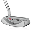 Odyssey White Hot #2 Putters