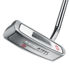 Odyssey White Steel #2 Putters - View 3