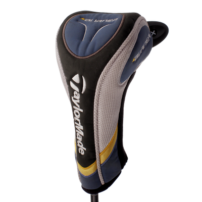 TaylorMade Burner Rescue Hybrid Headcover (2007)