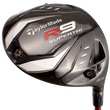 TaylorMade R9 SuperTri TP Drivers