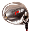 TaylorMade R9 TPs Drivers