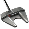 Odyssey White Hot Pro #7 C/S Putter - View 4