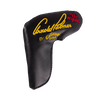 "Callaway Arnold Palmer ""The Original"" Putter - View 5"