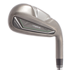 TaylorMade RocketBallz Irons - View 1