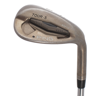 Ping Tour-S Rustique Wedge Wedge Mens/LEFT