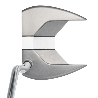 Odyssey White Hot XG Hawk Putters