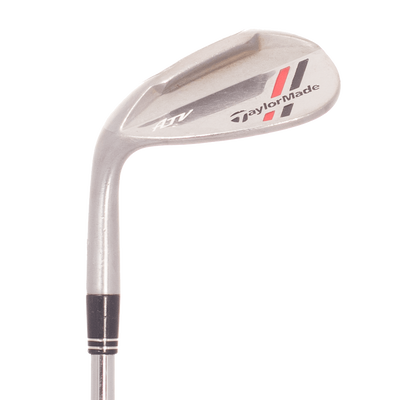 TaylorMade ATV Wedge Sand Wedge Mens/LEFT