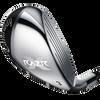 RAZR X Hybrids - View 1