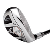 FT-Hybrid Golf Club (2008) - View 1