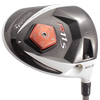 TaylorMade R11S Drivers - View 1