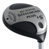 Steelhead Plus Fairway Woods - View 4