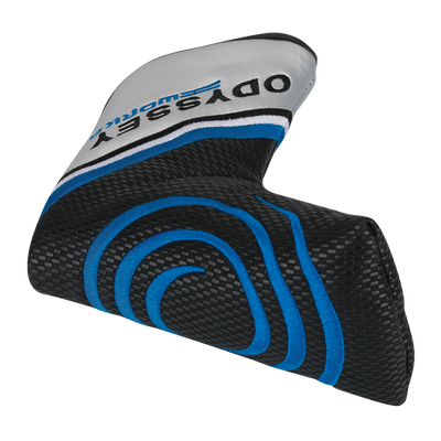 Odyssey Works Blade Headcover