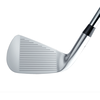 RAZR X Forged Irons - View 3
