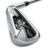 X-22 Tour Irons - View 1