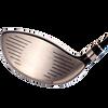 Nike SQ Dymo2 STR8-FIT Drivers - View 3