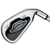 Steelhead X-16 Pro Series Irons - View 1