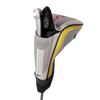 Nike SQ Dymo2 STR8-FIT Driver Headcover - View 2