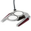 Odyssey White Hot XG 2-Ball F7 Putters - View 3