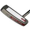 Odyssey White Hot Pro #2 Putter - View 2