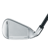 X-20 Irons - View 3