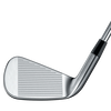 X Hot Pro Irons - View 2