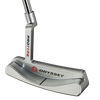 Odyssey Protype Tour Series #4 HT Putter - View 2