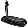 Odyssey Black Series Tour Designs #2 Putter - View 4