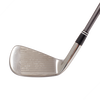 Cleveland HB3 Hybrid Irons - View 2