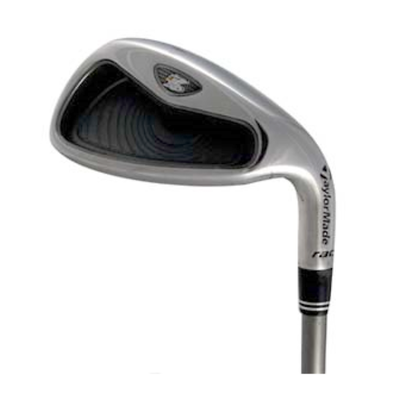 TaylorMade R7 XD Lob Wedge Mens/Right