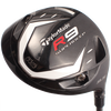 TaylorMade R9 SuperDeep TP Drivers - View 1