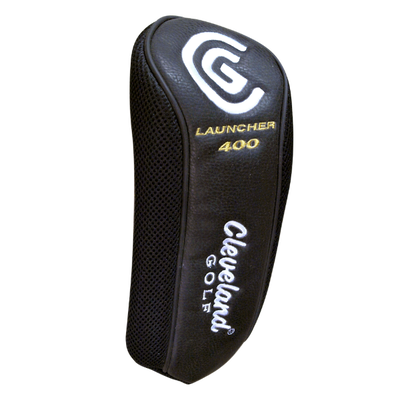 Cleveland Launcher 400 Driver Headcover