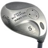 Hawk Eye Strong 4 Wood Mens/Right - View 3