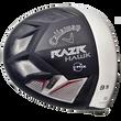RAZR Hawk I-MIX Drivers Club Heads