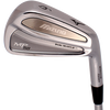 Mizuno MP-58 Irons - View 2