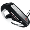 Odyssey Metal-X D.A.R.T. Putter - View 4