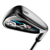 XR OS 16 7 Iron Mens/Right - View 4