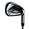 XR OS 16 7 Iron Mens/Right - View 5