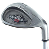 Big Bertha Tour Series Stainless Wedges - View 1