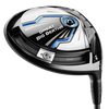 Women's Great Big Bertha Driver - View 1