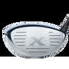 X460 Drivers - View 3